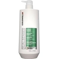 Goldwell Dualsenses Curly Twist Moisturizing Shampoo 1500 ml