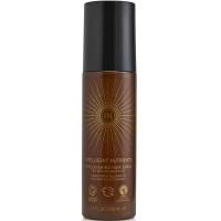 Intelligent Nutrients Replenishing Hair Spray 200 ml