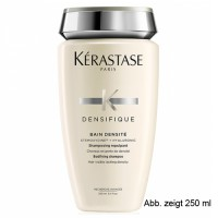 Kerastase Densifique Bain Densite 1000 ml