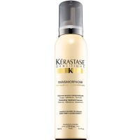 Kerastase Densifique Mousse Densimorphose 150 ml