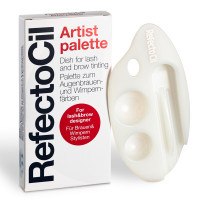 RefectoCil Artistpalette