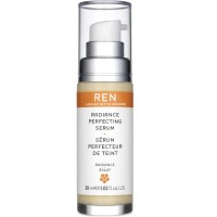 REN Radiance Perfection Serum 30 ml