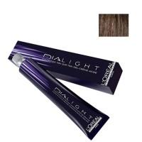 L'Oréal Professionnel Diacolor Richesse LIGHT - Tönung 5,32 50 ml