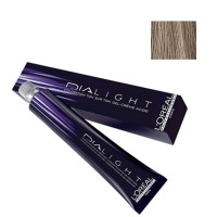 L'Oréal Professionnel Diacolor Richesse LIGHT - Tönung 8.1 50 ml