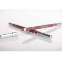 T. LeClerc Lip Pencil 02 Tendre 1,2 g