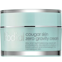 Rodial Cougar Skin Zero Gravity Cream 50 ml