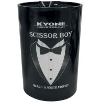 Efalock Scissor Boy