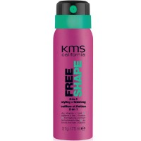 KMS Freeshape 2-in-1 Styling + Finishing 75 ml