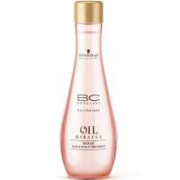 Schwarzkopf BC Bonacure Oil Miracle Rosenöl Treatment 100 ml