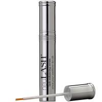 Skin Research neuLASH 3,2 ml