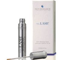 Skin Research neuLASH 6 ml