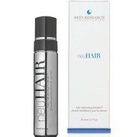 Skin Research neuHAIR 80 ml