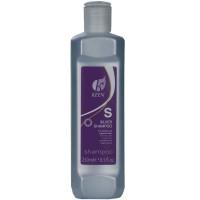 KEEN Silver Shampoo 250 ml