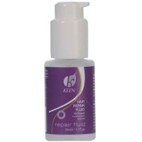 KEEN Hair Repair Fluid 30 ml