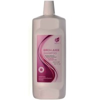 KEEN Soft Line Birch Juice Shampoo 1000 ml