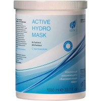 KEEN Soft Line Active Hydro Mask 1000 ml