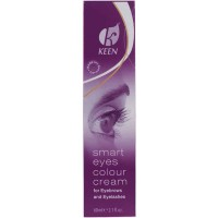 KEEN Smart Eyes braun 60 ml