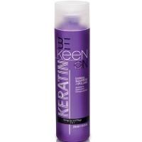 KEEN Keratin Express Shampoo + Spülung 250ml