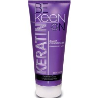 KEEN Keratin Glanz Conditioner 200 ml