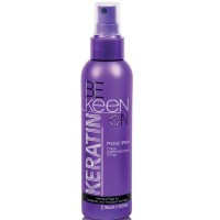 KEEN Keratin Pflege Spray 150 ml