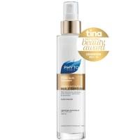 Tina Anti-Aging Beauty Award