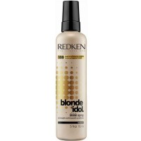 Redken Blonde Idol BBB Spray Conditioner 150 ml