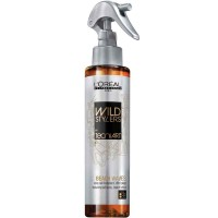 L'oreal tecni.art Wild Stylers Beach Wave 150 ml