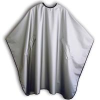 TREND DESIGN Protect X Kabinettumhang Silber
