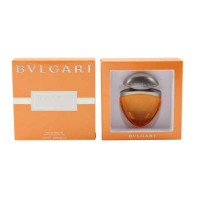 Bvlgari Omnia Indian Garnet EDT Spray 25 ml