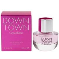 Calvin Klein Downtown EDP Spray 30 ml