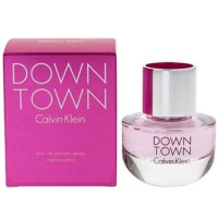 Calvin Klein Downtown EDP Spray 50 ml