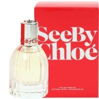 Chloé See by Chloé Eau de Parfum 50 ml