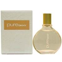 Donna Karan Pure Vanilla EDP 100 ml