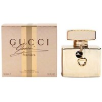 Gucci Premiere EDP 50 ml