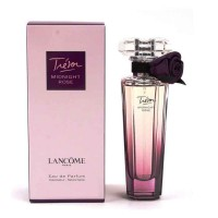 Lancôme Tresor Midnight Rose EDP 50 ml