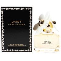 Marc Jacobs Daisy Woman EDT 100 ml