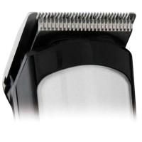 Hairforce Ersatz Plastik Aufsteckkamm für Trimmer