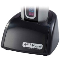 Hairforce Ersatz Adapter für HF-100