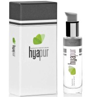 hyapur Hyaluronic Intense Serum 50 ml