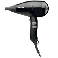 Jaguar HD Compact Light 1500-1800 W