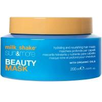 milk_shake sun&more beauty mask 200 ml