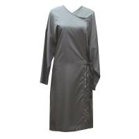 Trend-Design NANO Air Kimono Grau