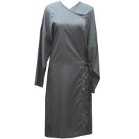 TREND DESIGN NANO Air Kimono Grau
