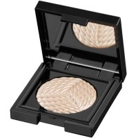 Alcina Miracle Eye Shadow pearl 010