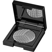 Alcina Miracle Eye Shadow silver 040