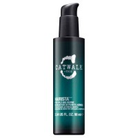 Tigi Catwalk Hairista 90 ml