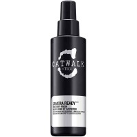 Tigi Catwalk Camera Ready 150 ml
