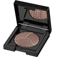 Alcina Miracle Eye Shadow brown 060