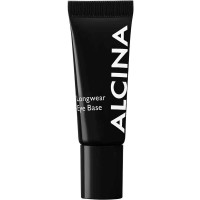 Alcina Longwear Eye Base 8 ml