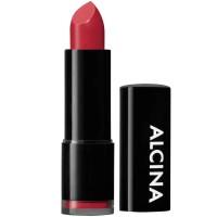 Alcina Intense Lipstick henna 010